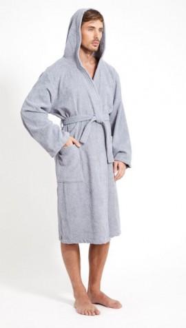 3cf5415e685f7 Купить мужской халат в интернет-магазине http://www.domhalata.ru ...